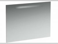 Laufen Case Spiegel mit waagerechter Beleuchtung 4472319961441
