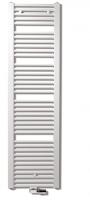 Vasco Prado HX Badheizkörper, weiss, B: 600 mm, H: 2022 mm