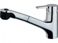 Ideal Standard Küchenarmatur Active Ausladung 235mm