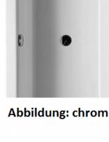 BetteAblauf d:52 mm für Silhouette