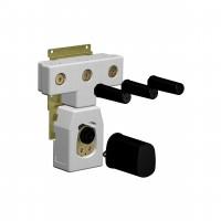 Dornbracht Thermostat-Modul mit 3 Ventilen Symetrics 3554997090