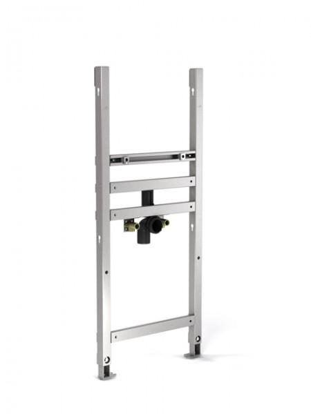 Mepa VariVIT für Möbel-Wasch-, tischsysteme SystemBH 120, 521008