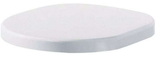Ideal Standard WC-Sitz Tonic Softclosing weiss