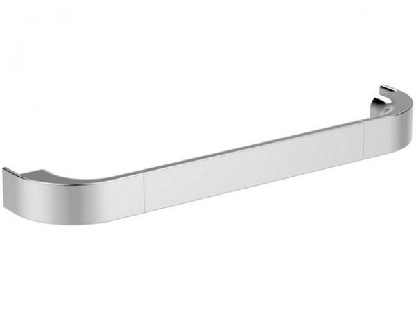 Ideal Standard Möbelgriff TONIC II, 347x66x30mm, R4355AA Chrom