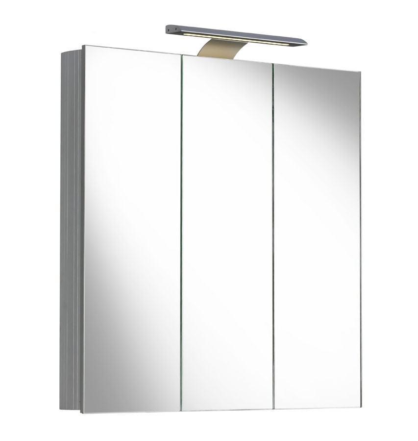100 spiegelschrank preis vergleich 2016. Black Bedroom Furniture Sets. Home Design Ideas