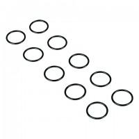 Grohe O-Ring 03924 18,2x1,7 10 Stück , 0392400M