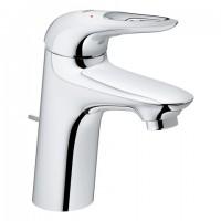 GROHE Einhand-Waschtischbatt. Eurostyle 33558, 23564003