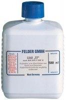 Felder GmbH Lötöl  ST  f.Stahl/VA 500 ml, 24100061