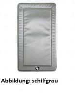 Decor Walther LOFT WES Badewanneneinlage - Schwarz