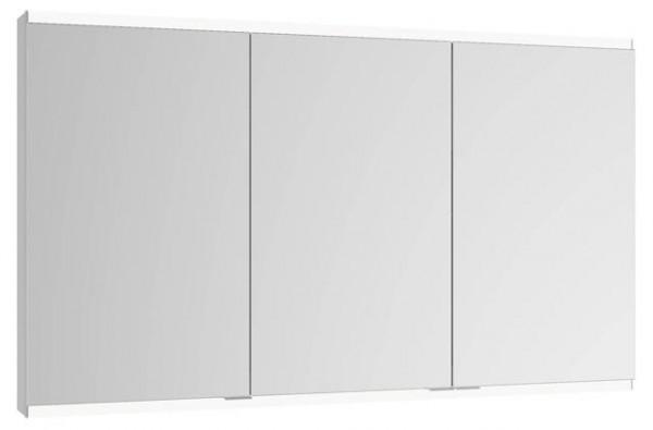 Keuco Royal Modular 2.0 Spiegelschrank, bel. 80031, 800311100100300