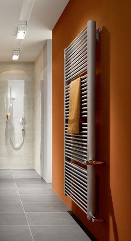 kermi duett d badheizk rper 1796x74x484mm. Black Bedroom Furniture Sets. Home Design Ideas