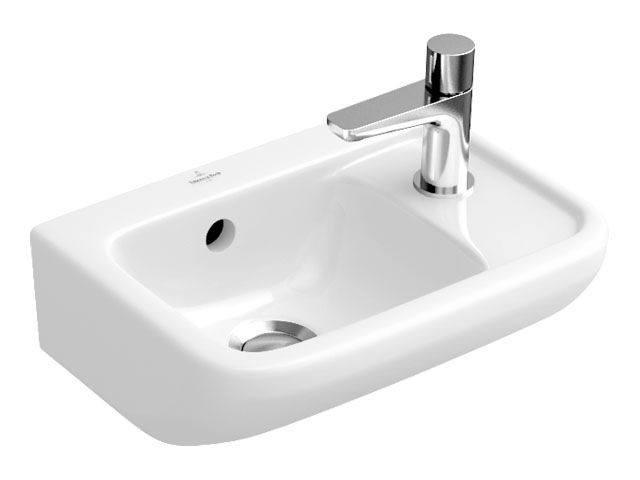 Handwaschbecken Omnia architectura 53733501