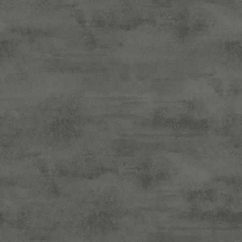 Oxid-dunkel-140x140cmub4CiJ9p9LGIX
