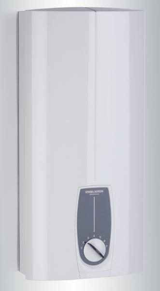 stiebel eltron durchlauferhitzer dhb e 18 21 24 sl 232011 elektronisch geregelt. Black Bedroom Furniture Sets. Home Design Ideas