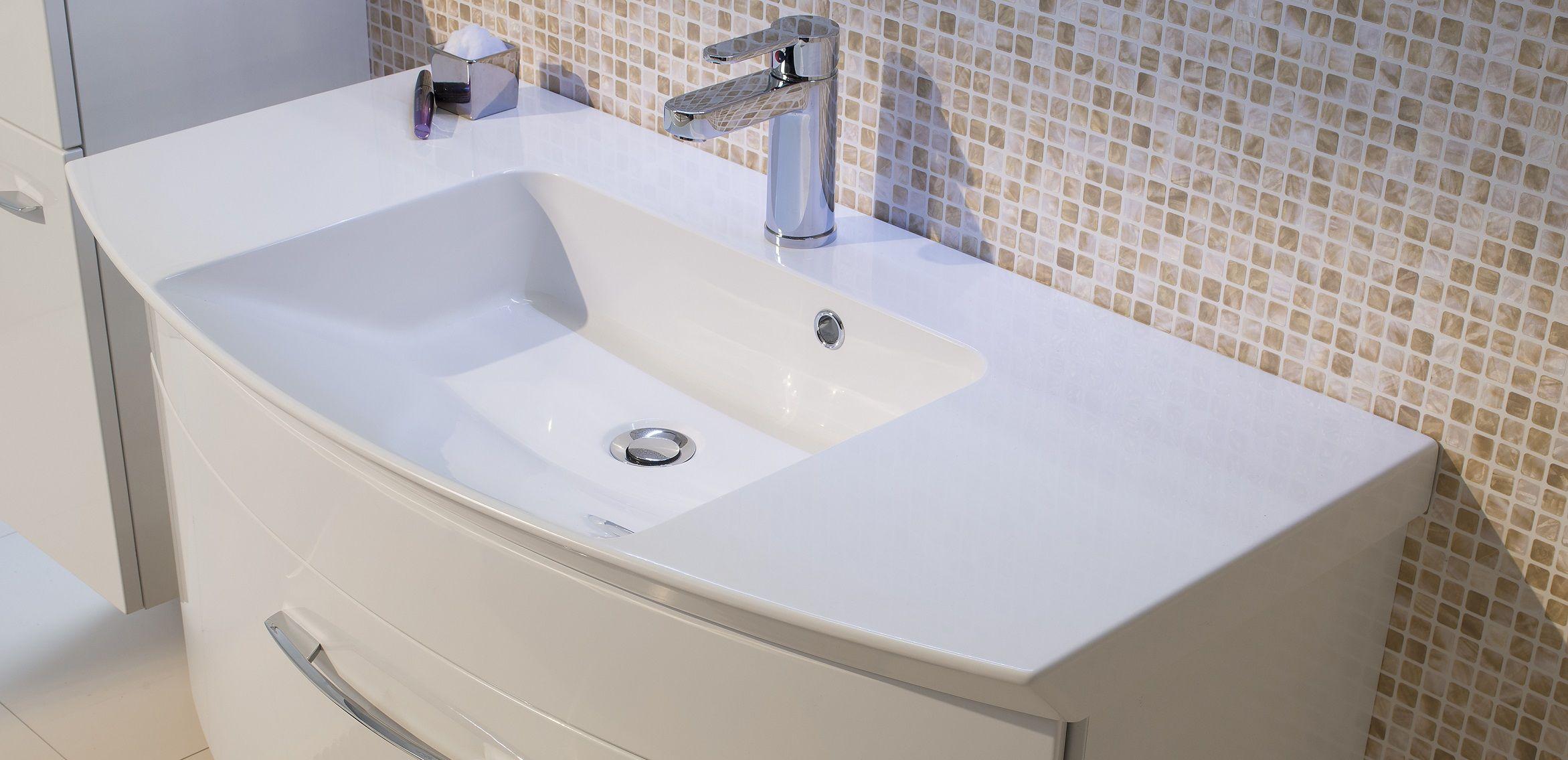 badm bel pelipal cassca mineralmarmor waschtische online kaufen. Black Bedroom Furniture Sets. Home Design Ideas