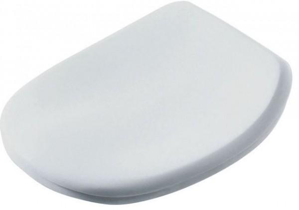 Ideal Standard WC-Sitz Kimera pergamon, K700827