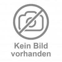 Geberit Spiegeltüren Set, Option Spiegelschrank, Modell 800375, 595204000