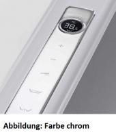 Kaldewei Badewanne Comfort Select m. Fuellfkt. Mod.4506 alpinweiss