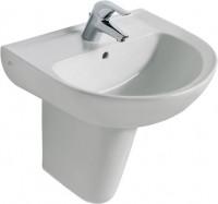 Ideal Standard Waschtisch Eurovit 550mm weiss