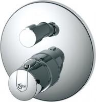 Ideal Standard Einzelthermostat Unterputz Bausatz 2 Ceratherm 100