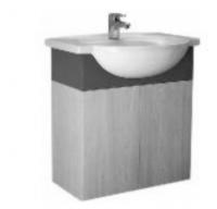 Keramag Felino Waschtischunterschrank 600 x 675 x 320 mm 871000