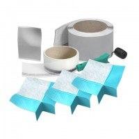 Mepa Aquaproof 3D Typ I, Wannenabdichtband 5,00 m, 180046