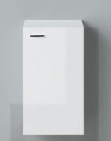 Bette Gäste-WC Waschtischunterschrank, 34x34 cm re RGR1