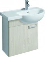 Keramag Waschtischunterschrank Renova Nr. 1 Comprimo 881071
