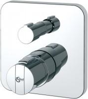 Ideal Standard Einzelthermostat Unterputz Bausatz 2 Ceratherm 200