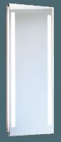 Schneider Lichtspiegel TRI/SL 50/FL, 2x21W 500x920x45, 129.050.02.00