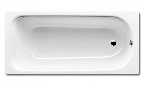 Kaldewei Badewanne SANIFORM PLUS 361-1, 1500x700x410mm, 111634013001