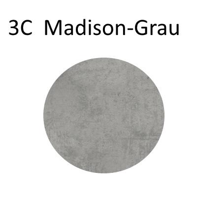 3C-Madison_GrauNeu