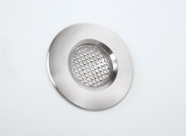 Hoesch 4 LED Unterwasserscheinwerfer