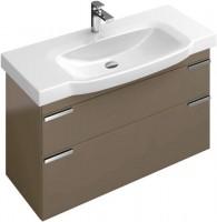Villeroy & Boch Sentique Waschtischunterschrank A85300 950x550x425 mm