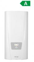 Clage Durchlauferhitzer DLX 24 ELECTRONIC, 34187