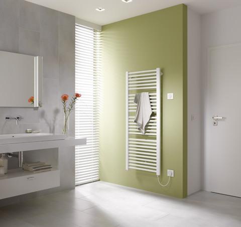 kermi badheizk rper basic e bh1448x35x450mm max p600 wei. Black Bedroom Furniture Sets. Home Design Ideas