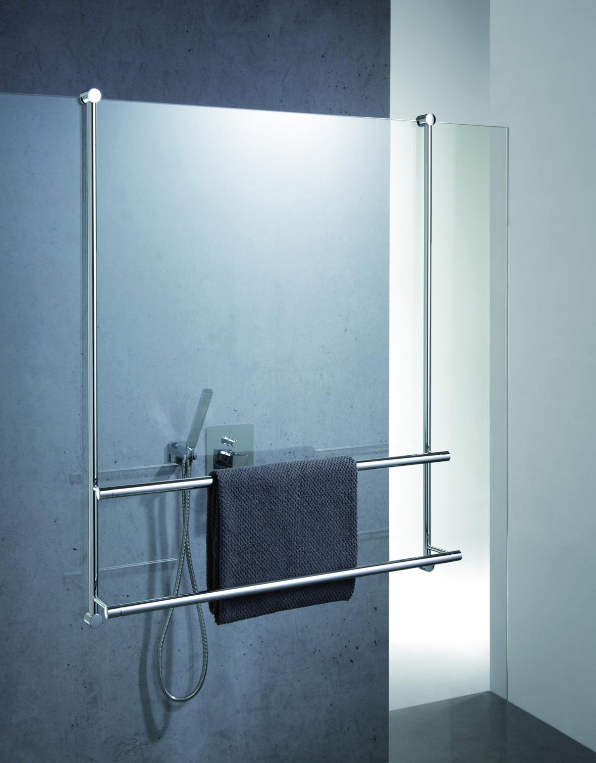 giese server mit 2 hth b 652 mm 30858 02. Black Bedroom Furniture Sets. Home Design Ideas