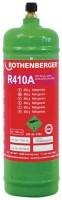 Rothenberger Kältemittel R410A/R407C, 170912