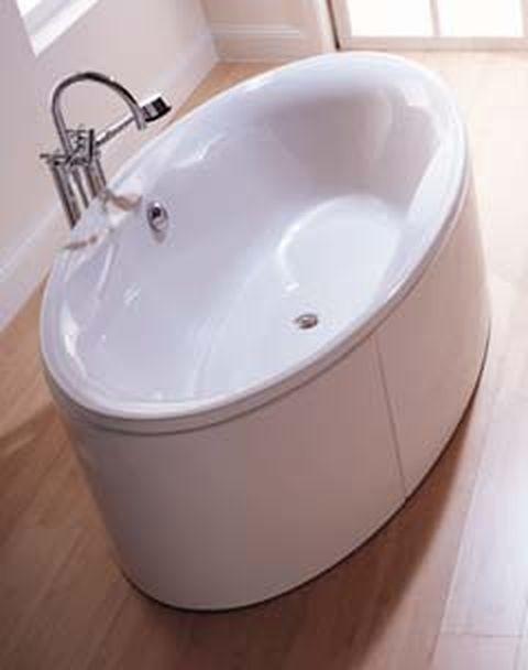 badewanne freistehend preisvergleich die besten angebote online kaufen. Black Bedroom Furniture Sets. Home Design Ideas