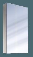 Schneider Seitenschrank Peplineline 30, 300x640x120 weiss, 153.030.01.02