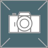 Sanipa Waschtischunterschrank (2morrow) MR65052, Anthrazit-Hochglanz, H:430, B:500 mm
