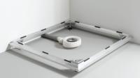 Bette Einbausystem-B50-1053, 100x90cm