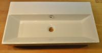 Catalano PREMIUM Waschbecken 70cm, 70VP