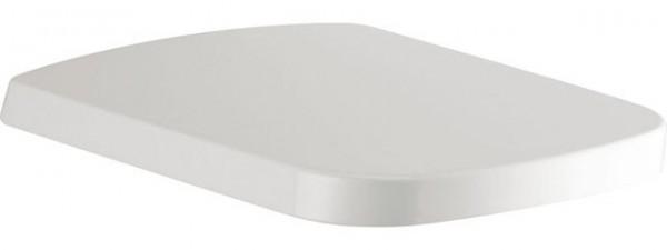 Ideal Standard WC-Sitz Simplyu Softclosing weiss