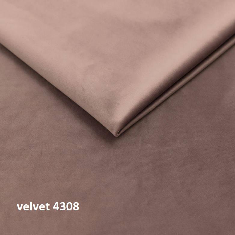 amor-velvet-4308