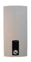 Durchlauferhitzer Stiebel-Eltron DHB 21 ST thermotronic 21 kW/400V elektronisch gesteuert 227609