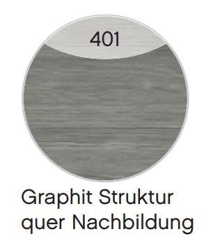 graphit-struktur-quer-Nachbildung-401
