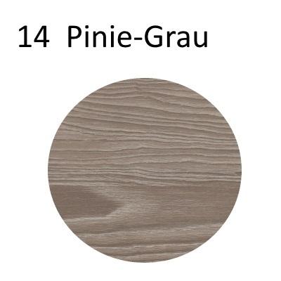 14-Pinie-Grau-neu2