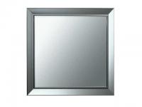 Laufen Spiegel m.Rahmen ohne Beleuchtung LB3