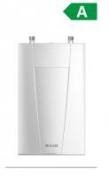 Clage Durchlauferhitzer CDX 11-U BASITRONIC®, 26113